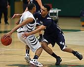 Waterford Mott vs Southfield at Lake Orion, Boys Varsity Basketball, 3/12/12