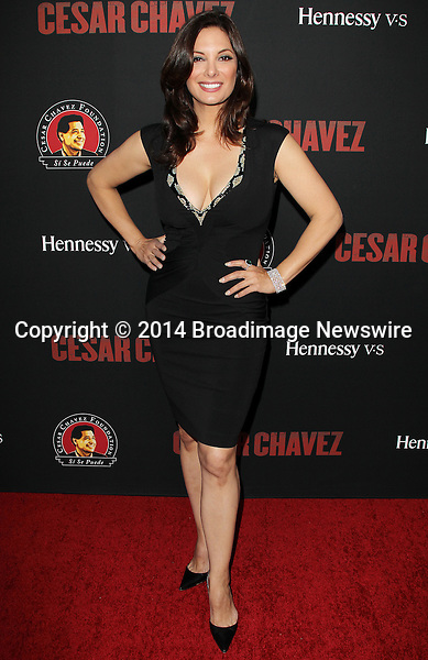 Pictured: Alex Meneses<br /> Mandatory Credit &copy; Frederick Taylor/Broadimage<br /> Premiere Of Pantelion Films And Participant Media's &quot;Cesar Chavez&quot; - Arrivals<br /> <br /> 3/20/14, Hollywood, California, United States of America<br /> <br /> Broadimage Newswire<br /> Los Angeles 1+  (310) 301-1027<br /> New York      1+  (646) 827-9134<br /> sales@broadimage.com<br /> http://www.broadimage.com