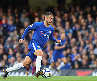 Eden Hazard of Chelsea <br /> Calcio Chelsea - Manchester City Premier League <br /> Foto Phcimages/Panoramic/insidefoto