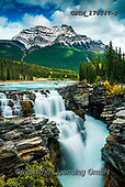 Tom Mackie, LANDSCAPES, LANDSCHAFTEN, PAISAJES, photos,+Athabasca Waterfall, Canada, Canadian, Jasper National Park, North America, Tom Mackie, USA, cascade, cascading, flowing, mou+ntain, mountainous, mountains, national park, peak, pine tree, pine trees, portrait, rocky,scenery, scenic, upright, vertical+water, water's edge, waterfall, waterfalls,Athabasca Waterfall, Canada, Canadian, Jasper National Park, North America, Tom M+ackie, USA, cascade, cascading, flowing, mountain, mountainous, mountains, national park, peak, pine tree, pine trees, portr+,GBTM170347-2,#l#, EVERYDAY