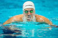 HEIDTMANN Jacob GER<br /> 400 Medley Men Heats<br /> Swimming - Kazan Arena<br /> Day17 09/08/2015<br /> XVI FINA World Championships Aquatics Swimming<br /> Kazan Tatarstan RUS July 24 - Aug. 9 2015 <br /> Photo A.Masini/Deepbluemedia/Insidefoto