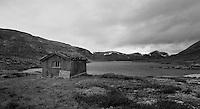 Hunting and fishing cabin,Dovre,Norway Home decor, Landscape, landskap,