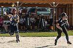 13 ConVal Softball 02 Hollis