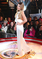 Sam Faiers at Celebrity Big Brother 2014 - Contestants Enter The House, Borehamwood. 03/01/2014 Picture by: Henry Harris / Featureflash