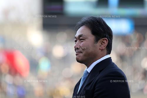 Kiyomiya Katsuyuki (Jubilo),<br /> FEBRUARY 28, 2015 - Rugby : The 52nd Japan Rugby Football Championship match between Yamaha Jubilo - Suntory Sungoliath at Prince Chichibu Memorial Stadium, Tokyo, Japan. (Photo by Jun Tsukida/AFLO SPORT) [4061]