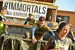 2014-10-05 Warrior Run 08 ND