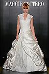 New York Bridal Fashion Week Spring 2012