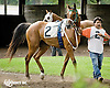 Treasured Moments at Delaware Park on 8/18/14