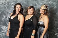 AWC's Gala