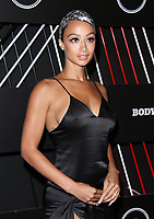 11 July 2017 - Los Angeles, California - Draya Michele. BODY at ESPYs Party held at the Avalon Hollywood. Photo Credit: AdMedia