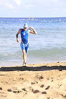 jaeger-swim-45