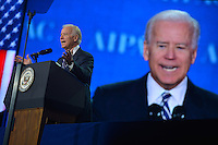 Vice President Biden at AIPAC 2013 Policy Conference
