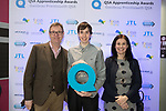 CAVC QSA Apprentice Awards 2018