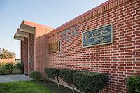 Marine View Middle School Huntington Beach