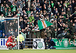St Johnstone v Celtic 04.11.17
