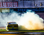 LVMS Pennzoil/Jiffy Lube 400  02-23-2020