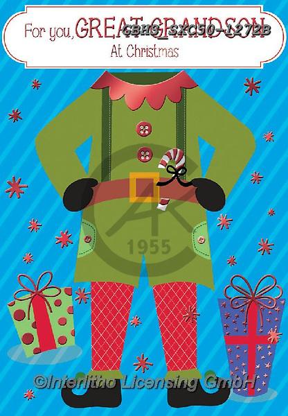 John, CHRISTMAS CHILDREN, WEIHNACHTEN KINDER, NAVIDAD NIÑOS, paintings+++++,GBHSSXC50-1272B,#xk#