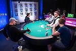 Final 4 Event #54: Big Blind Antes $3,000 No-Limit Hold'em