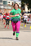 2019-05-05 Southampton 317 JH Finish N