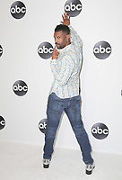 07 August 2018 - Beverly Hills, California - Deon Cole. ABC TCA Summer Press Tour 2018 held at The Beverly Hilton Hotel. <br /> CAP/ADM/PMA<br /> &copy;PMA/ADM/Capital Pictures