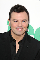 Seth MacFarlane at the premiere of Universal Pictures' 'Ted' at Grauman's Chinese Theatre on June 21, 2012 in Hollywood, California. &copy;&nbsp;mpi21/MediaPunch Inc. NORTEPHOTO.COM<br /> **SOLO*VENTA*EN*MEXICO**<br /> **CREDITO*OBLIGATORIO**<br /> *No*Venta*A*Terceros*<br /> *No*Sale*So*third*