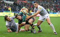 160903 Northampton Saints v Bath