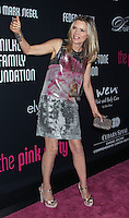 8th Annual Pink Party - Los Angeles