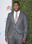 Curtis Jackson aka 50 Cent attends The  American Giving Awards held at Dorothy Chandler Pavilion in Los Angeles, California on December 09,2011                                                                               © 2011 DVS / Hollywood Press Agency