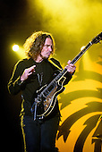 SOUNDGARDEN, LIVE, 2015, <br /> PHOTOCREDIT:  IGOR VIDYASHEV/ATLASICONS