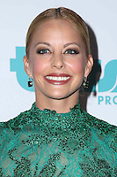 Amy Paffrathat the Sixth Annual Thirst Gala, Beverly Hilton Hotel, Beverly Hills, CA 06-30-15<br /> David Edwards/DailyCeleb.com 818-249-4998