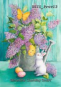 Ingrid, EASTER, OSTERN, PASCUA, paintings+++++,USISPROV13,#e#, EVERYDAY ,rabbit,rabbits
