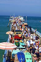 Ocean Festival San Clemente