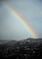 130807 Rainbow