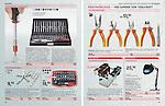 Katalog / Catalog
