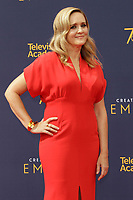 2018 Creative Emmy Awards More