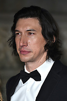 Adam Driver<br /> The EE British Academy Film Awards 2019 held at The Royal Albert Hall, London, England, UK on February 10, 2019.<br /> CAP/PL<br /> ©Phil Loftus/Capital Pictures