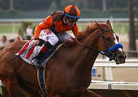 08-26-18 Torrey Pines Stakes Del Mar
