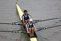 Crew: 424   MHD-STEEL    Maidenhead Rowing Club    Op MasD/E 2x Inter <br /> <br /> Pairs Head 2017<br /> <br /> To purchase this photo, or to see pricing information for Prints and Downloads, click the blue 'Add to Cart' button at the top-right of the page.