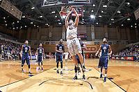 150212-Old Dominion @ UTSA Basketball (M)