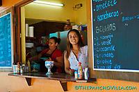 San Pancho (San Francisco) Nayarit Mexico<br /> The Pancho Villa I &amp; II Beach Vacation Rental Homes