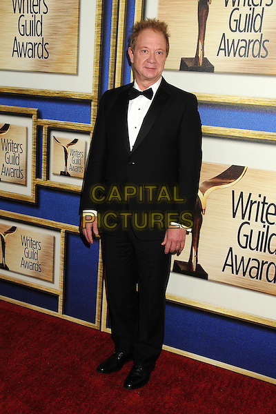 1 February 2014 - Los Angeles, California - Jeff Perry. 2014 Writers Guild Awards West Coast held at the JW Marriott Hotel.  <br /> CAP/ADM/BP<br /> &copy;Byron Purvis/AdMedia/Capital Pictures