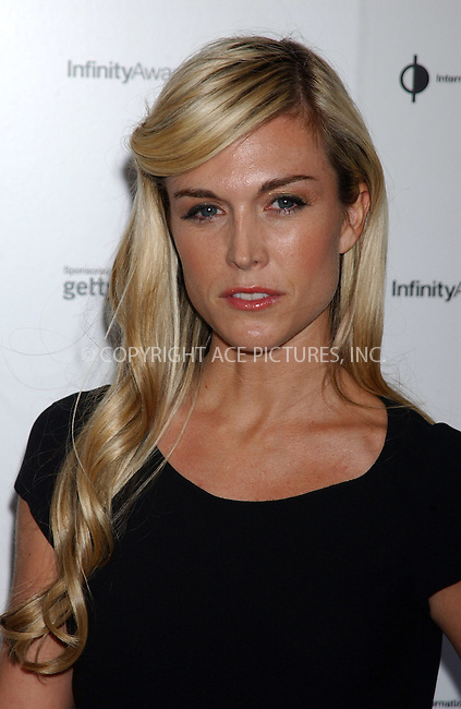 WWW.ACEPIXS.COM . . . . . ....NEW YORK, MAY 10, 2005....Tinsley Mortimer at the 21st Annual Infinity Awards held at Skylight... ..Please byline: KRISTIN CALLAHAN - ACE PICTURES.. . . . . . ..Ace Pictures, Inc:  ..Craig Ashby (212) 243-8787..e-mail: picturedesk@acepixs.com..web: http://www.acepixs.com