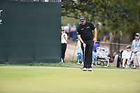 Shane Lowry during the 2nd round of the Valspar Championship,Innisbrook Resort and Golf Club (Copperhead), Palm Harbor, Florida, USA. 3/10/18<br /> Picture: Golffile | Dalton Hamm<br /> <br /> <br /> All photo usage must carry mandatory copyright credit (&copy; Golffile | Dalton Hamm)