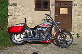 Gerhard, MASCULIN, motobikes, photos(DTMBDSC02443,#M#) Motorräder, motos