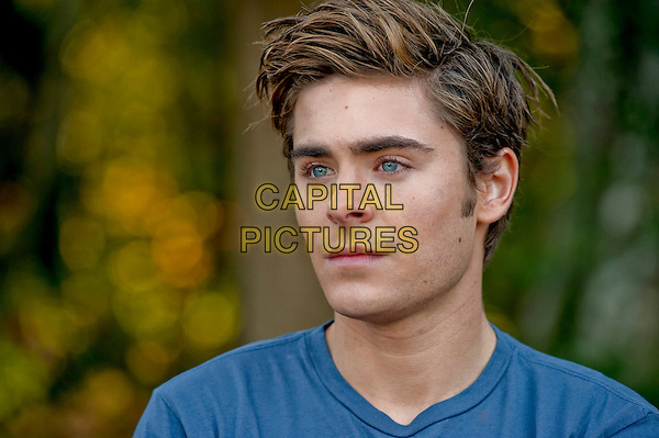 ZAC EFRON.in Charlie St. Cloud .*Filmstill - Editorial Use Only*.CAP/FB.Supplied by Capital Pictures.