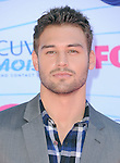 Ryan Guzman at FOX's 2012 Teen Choice Awards held at The Gibson Ampitheatre in Universal City, California on July 22,2012                                                                               © 2012 Hollywood Press Agency