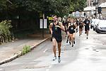 2019-07-14 Shoreditch 10k 43 IM Start