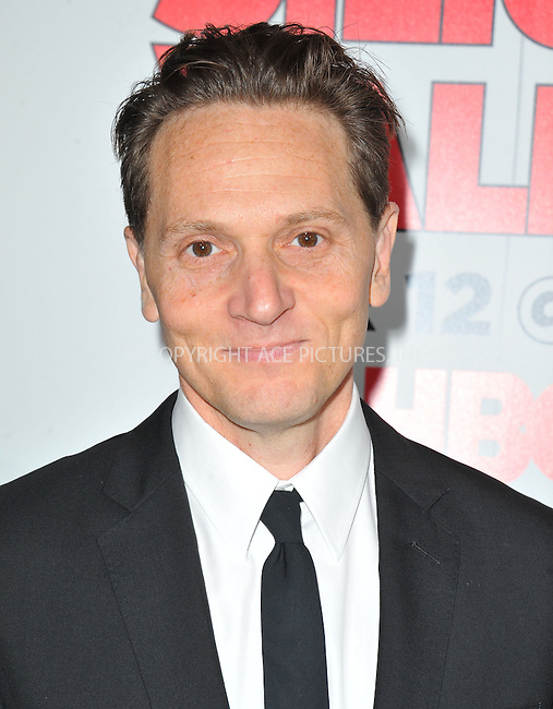 WWW.ACEPIXS.COM<br /> <br /> April 2 2015, LA<br /> <br /> Matt Ross arriving at the premiere of HBO's 'Silicon Valley' 2nd Season at the El Capitan Theatre on April 2, 2015 in Hollywood, California. <br /> <br /> <br /> By Line: Peter West/ACE Pictures<br /> <br /> <br /> ACE Pictures, Inc.<br /> tel: 646 769 0430<br /> Email: info@acepixs.com<br /> www.acepixs.com