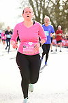 2020-03-08 Cambridge Half 022 PT Finish