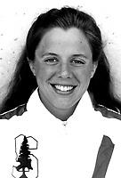 1993: Mary Ellen Blanchard.